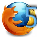 Introduction Mozilla Firefox is a world famous internet browser. It has a vast usage share in the browser market, second only to Microsoft's Internet Explorer. Today, I'll do a review […]
