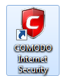 Introduction A while back I wrote a review of Comodo Anti-Virus. But I wanted to do a review of it using the new testing procedure. Then again, I didn't want […]