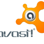 Introduction We reviewed Avast! a while ago… Now, Version 7 has been released. In the last review, we gave it a score of 8.8 and a Silver Award. You can […]