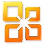 Microsoft isn't going to release Windows 8 and Windows Phone 8 without a matching Office suite. Microsoft's previous version of office, 2010 (aka 2011 for Mac), is a solid product […]
