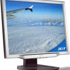 Today we will look at the Acer AL2023 LCD monitor. It is a 20-inch display with P-MVA panel which gives it somewhat better colors and viewing angles than TN while […]