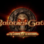 Introduction One would almost thinkthere is no point introducing the Baldur's Gate. Such an epic game, one of the best RPGs ever made (and possibly best fantasy RPG ever). But […]
