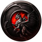 Introducing the Baldur's Gate: Siege of Dragonspear Baldur's Gate: Siege of Dragonspear is the newest expansion of the Baldur's Gate saga. It is also the first story expansion of Baldur's […]