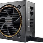 Be Quiet! has launched the newest incarnation of the Pure Power series, the Pure Power 10 and Pure Power 10 CM (version with semi-modular cabling). After the not-so-good performing Pure […]