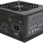 The new MasterWatt Lite series from Cooler Master is just about due to be released for the European market. This is one of several new MasterWatt series models consisting of […]