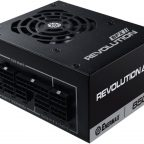 This comes as a surprise to me as Enermax has previously not declared any interest in the SFX power supply market whatsoever. And then all of a sudden, the Revolution […]