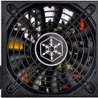 Silverstone has sometimelast December launched the newest SFX-L unit, theSilverstone SX800-LTI (SST-SX800-LTI). This 800W (850 W peak) model comes, as usual, with fully-modular cabling. It is also semi-fanless and 80 […]